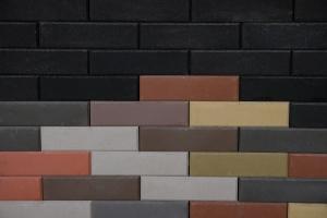 Smart bricks siena