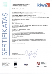 Ser-2268-CPR-227_1K-Sumanios-plytos-EN-771-3_LT