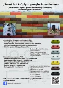 Smart-bricks-brošiura-A5