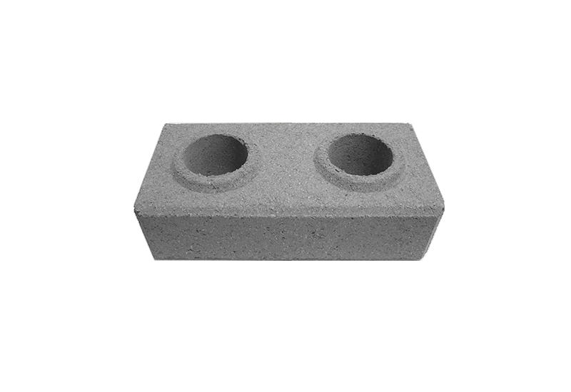 Smart Bricks